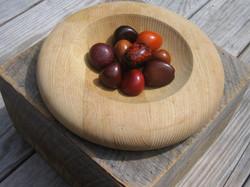 Tagua Nut Centerpiece
