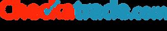 check-a-trade-logo.png