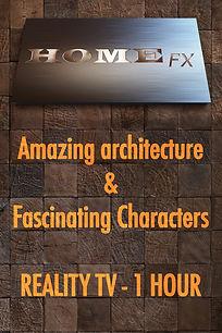 HomeFX_Keyart.jpg