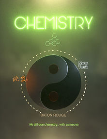 CHEMISTRY ART.jpg