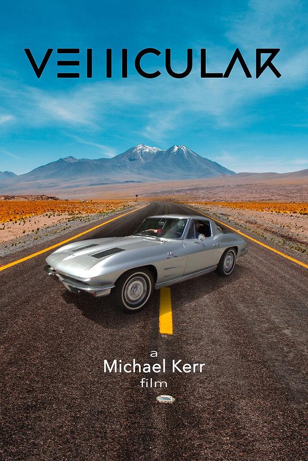 Vehicular Key Art.jpg