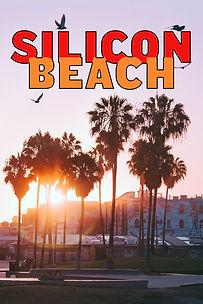 Silicon Beach Key Art.jpg