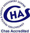chas_logo.jpg