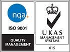 NQA Iso 9001_2008