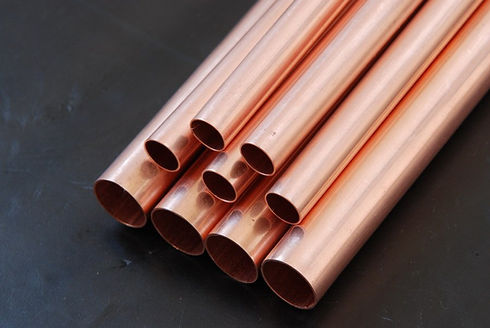 heavy copper tube.jpg