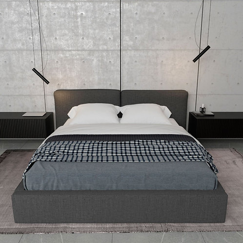 Pure Bed