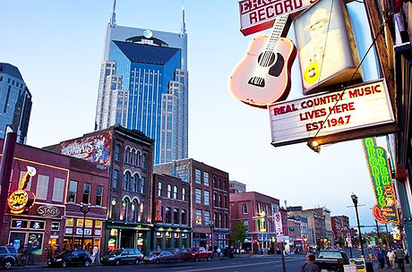 nashville-tennessee-billboard-650-compre