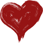 heart-png-17-1.png