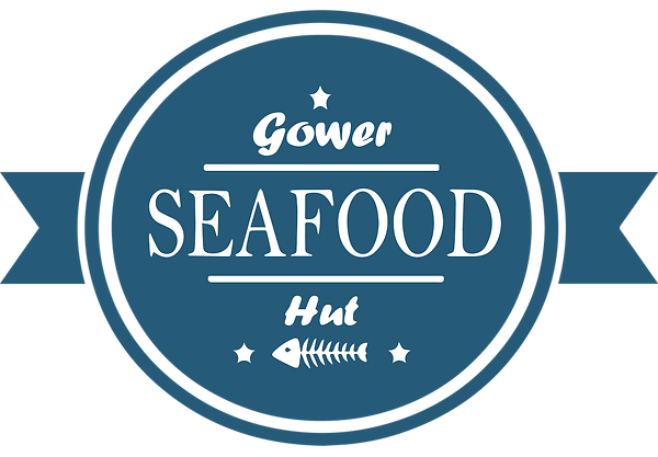 Gower-seafood-Hut.png