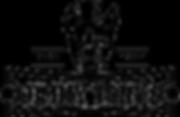 jimmy-tony-logo.png