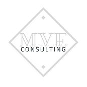 Diamond Lawyer Logo (3).png