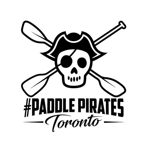 Paddle Pirate logo-perfect square for ci