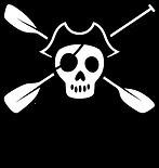 Paddle Pirate logo1.png