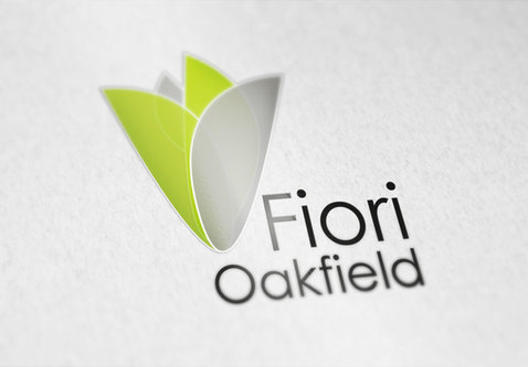 Logo Fiori Oakfield
