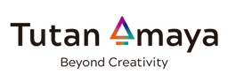 logo_tutan_png.png