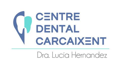 Logo Centre Dental Carcaixent