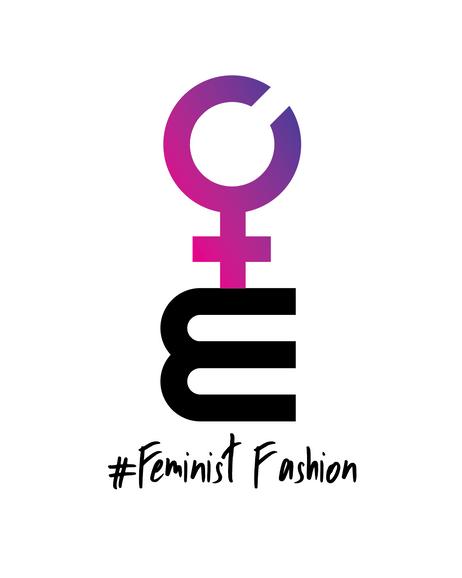 Logo Más Chicas
