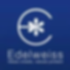 edelweiss-capital-squarelogo-13971575899