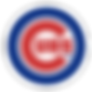 chicago-cubs.png