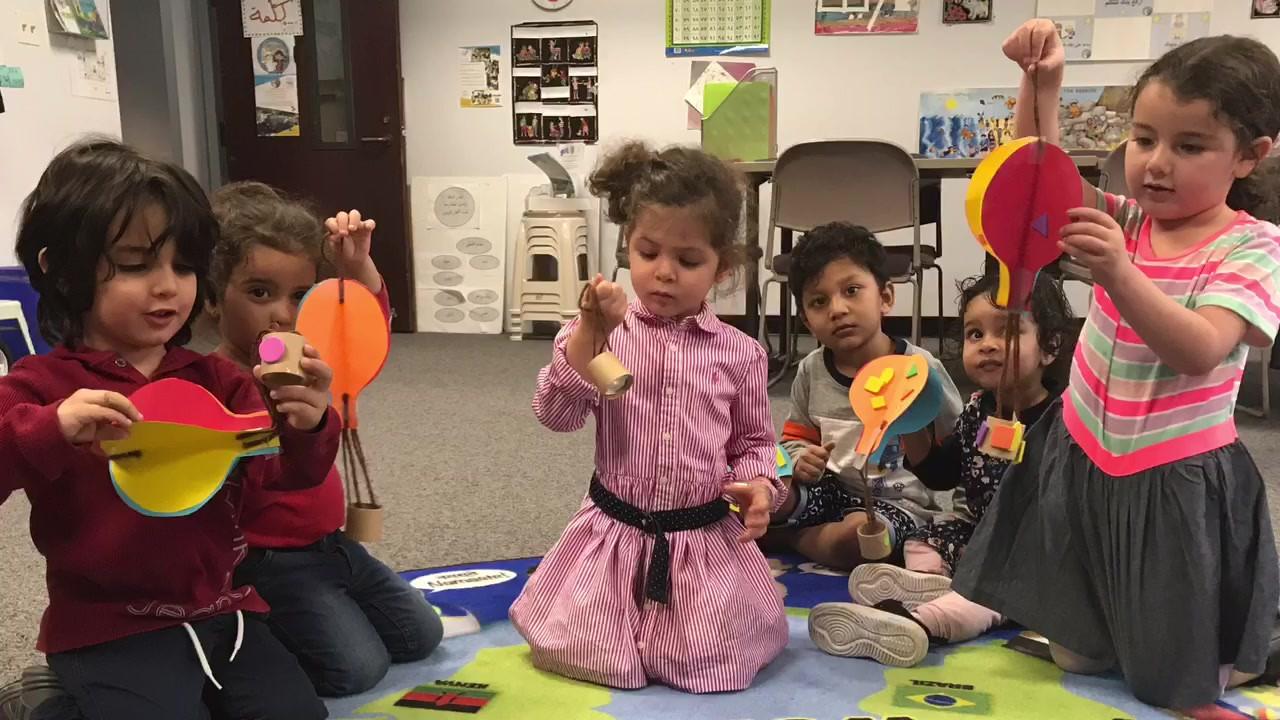 Preschool programs.mp4