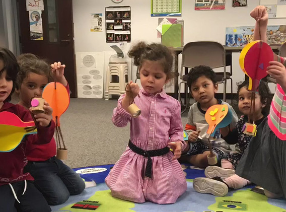 Preschool programs.mp4