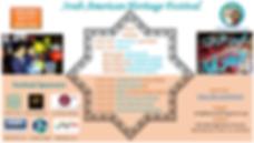 Arab Heritage Festival Schedule.png