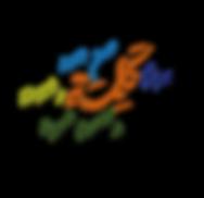 Kalimah Arabic Logo.png