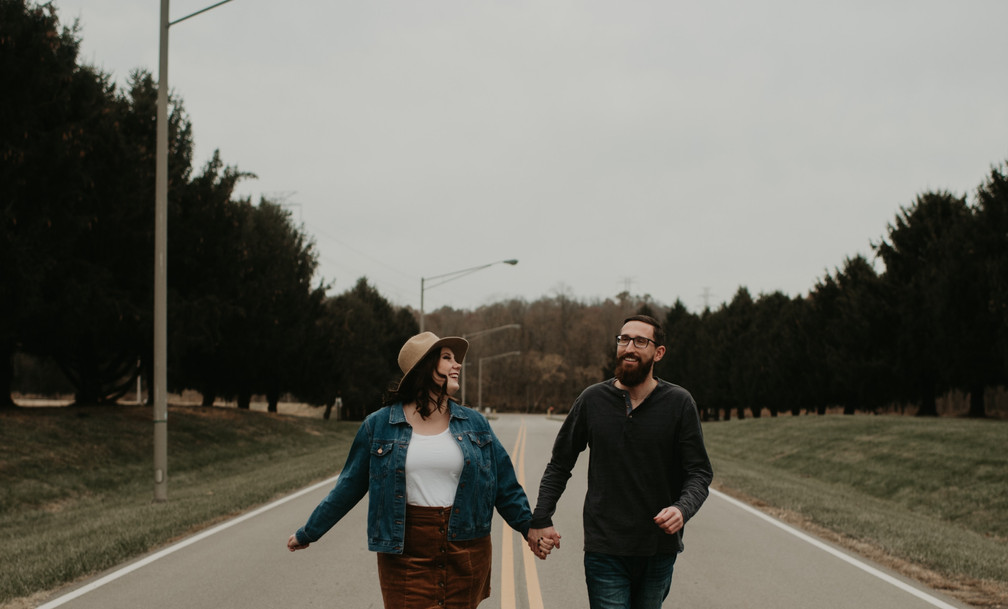 Fun Ideas to Help Couples Stay Connected