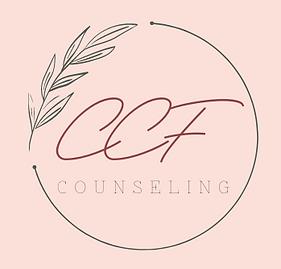 Copy of Minimalistic Floral Logo.png