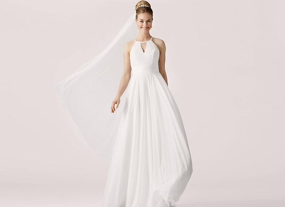 Lilly Bridal - Style 3960