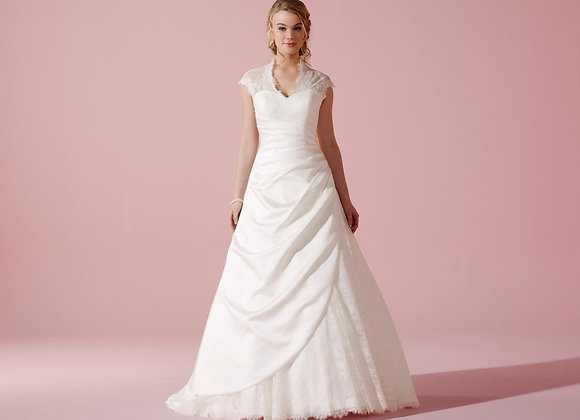 Lilly Bridal - Style 3611