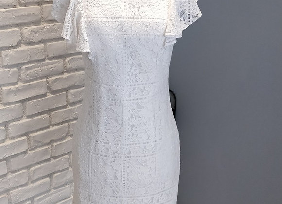 Lilly Bridal - style 7817