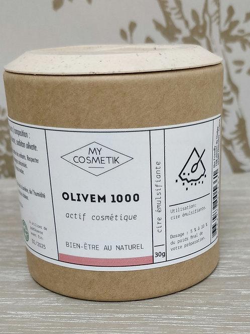 Olivem 1000 30g