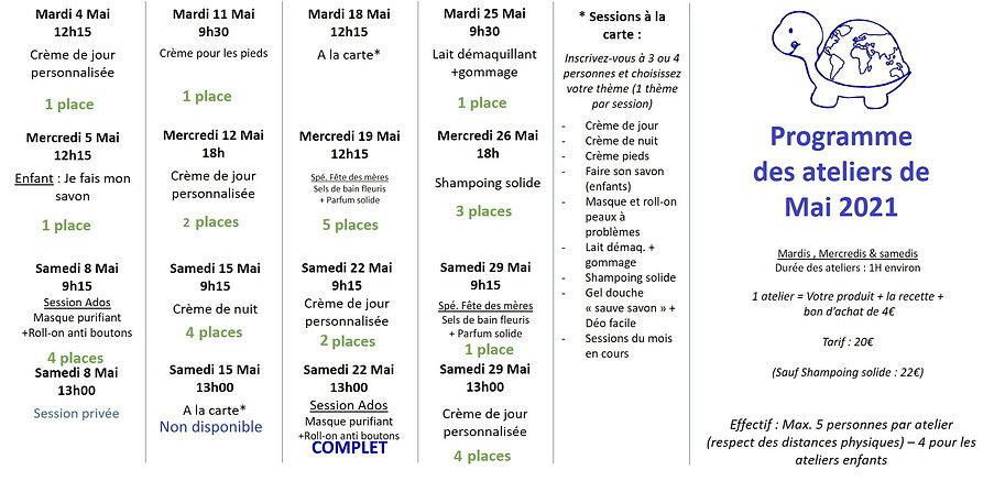 Programme Mai21 version2.jpg