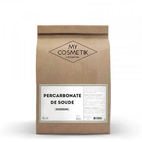 Percarbonate 1kg