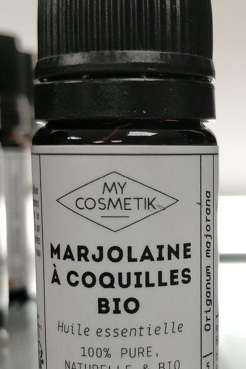 Huile essentielle Marjolaine 5ml