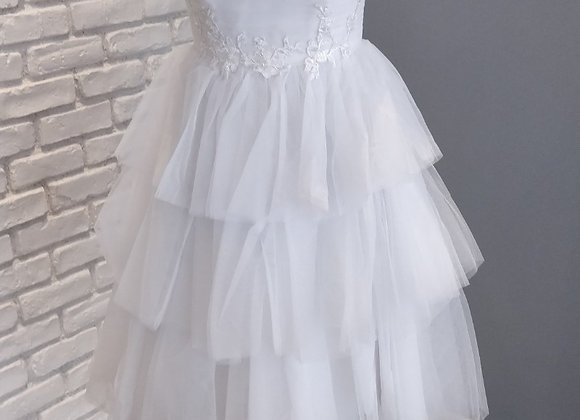 Lilly Bridal Style 160 JF