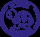 Logo_La_Tortue_Zéro_Déchet.png