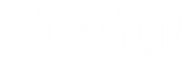 Common-Logo-White.png