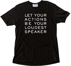 letlove-shirt.png