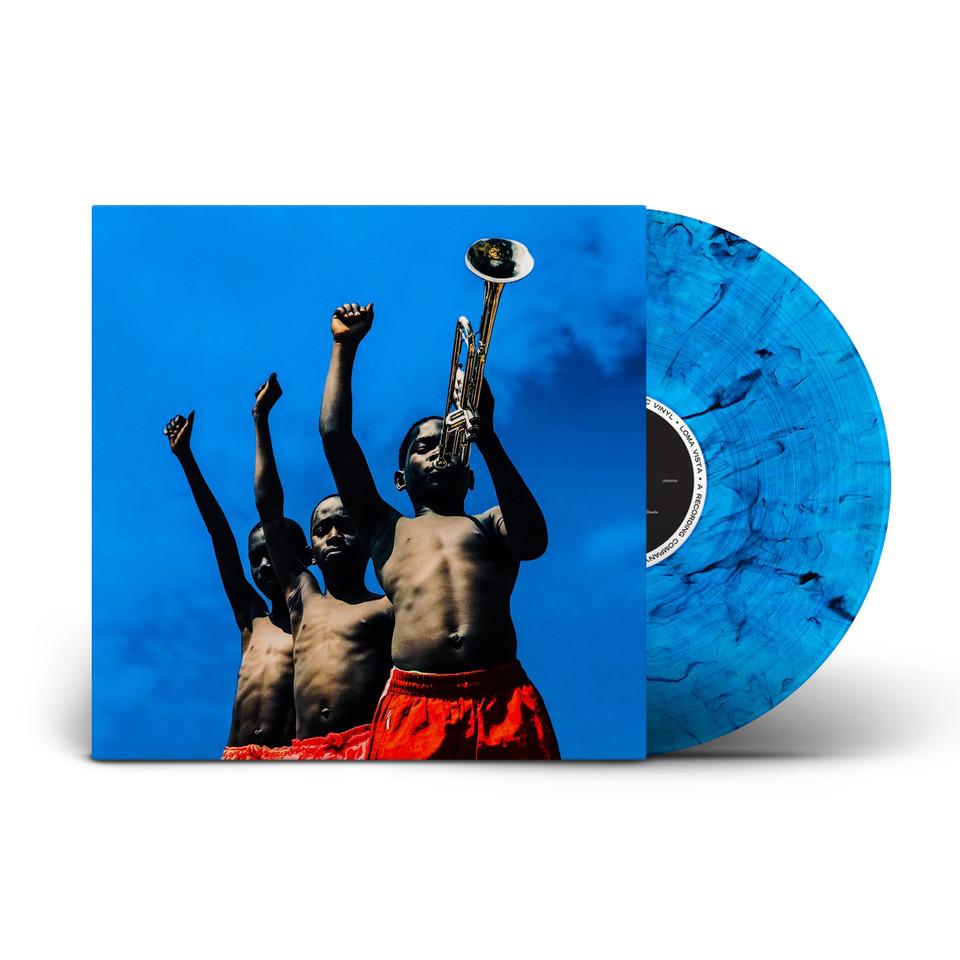 Beautiful Revolution Record.jpeg
