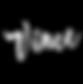 VINCE Logo 2018.png