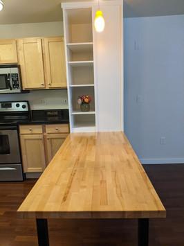 Built-in Table and Shelves.jpg
