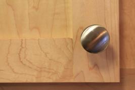 Uptown Flats Cabinet Detail.jpg