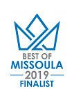 Missoula_Bestof2019_Finalist.jpg