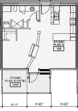 Uptown Flats 105 Floorplan.jpg