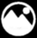 logo PBN_circulo_vazado.png