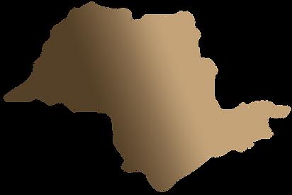 12 - mapa_sao_paulo.png