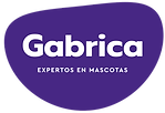 Logo_Gabrica_CMYK.png