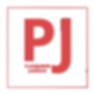PJ_novo logo_vermelho.png